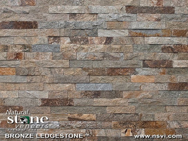 Bronze Ledgestone (800×721)