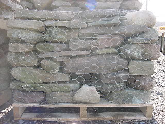 pa_wall_heavy